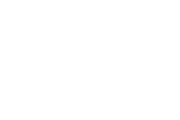 HUMMING MEAL MARKET COFFEE&BAR